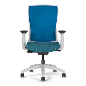 the right office chair